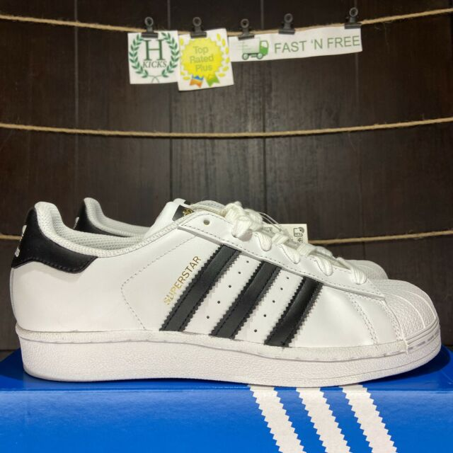 adidas superstar shoes womens sale