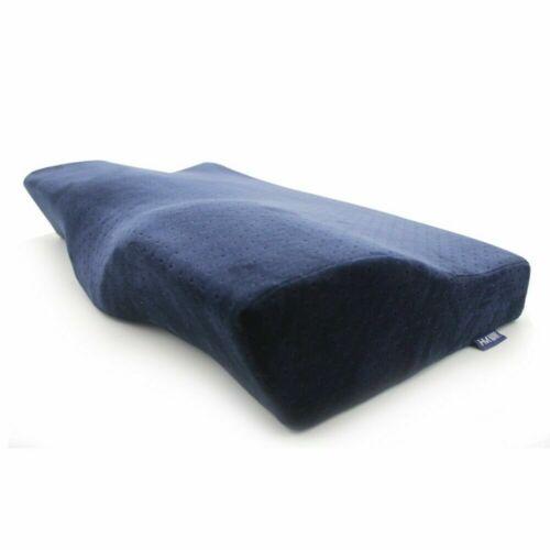 FlowSleeps Memory Foam Pillow Free Shipping