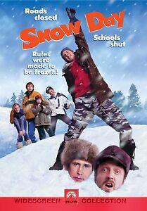 Brand-New-DVD-Snow-Day-2011-Emmanuelle-Chriqui-Chris-Elliott-Jean-Smart-Mark-Web