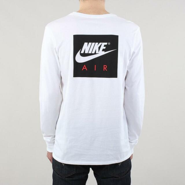 FULLY STOCKED ECOMMERCE NIKE CLOTHING WEBSITE. #1 EBAY BUSINESS SELLER