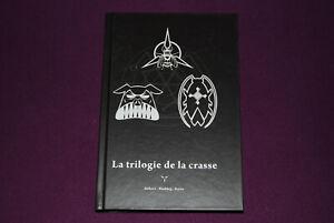 LA-TRILOGIE-DE-LA-CRASSE-JDR-Jeu-de-Role-Livre-de-Base