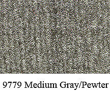 2pc 1988-1999 Chevy K1500 Floor Mats CutpileFits Regular Cab