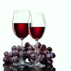 anti-agin-skin-care-RESVERATROL-1200-mg-super-antioxidant-2-Bottles
