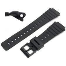Watch strap 20mm to fit Casio 140F4 DW210 DW270 DW200 DW720 DW260 DW240 - S36572