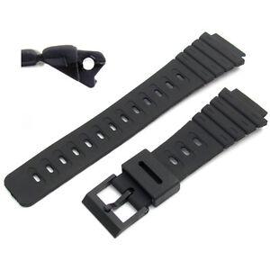 Watch-strap-20mm-to-fit-Casio-140F4-DW210-DW270-DW200-DW720-DW260-DW240-S36572
