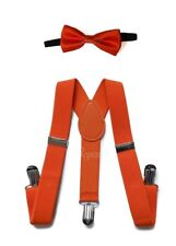 fb3c82d2581e item 1 Suspender and Bow Tie Set for Toddler Baby Boys Kids 0-5 Years (30  Combo) -Suspender and Bow Tie Set for Toddler Baby Boys Kids 0-5 Years (30  Combo)