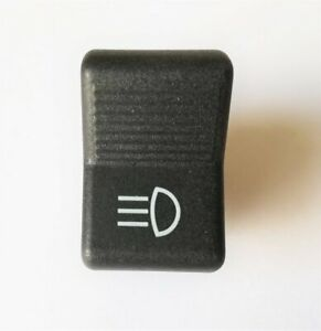 Fiat-Headlight-Switch-Fiat-124-125-126-127-128-131-132-X1-9-X19-850-Spider-Coupe