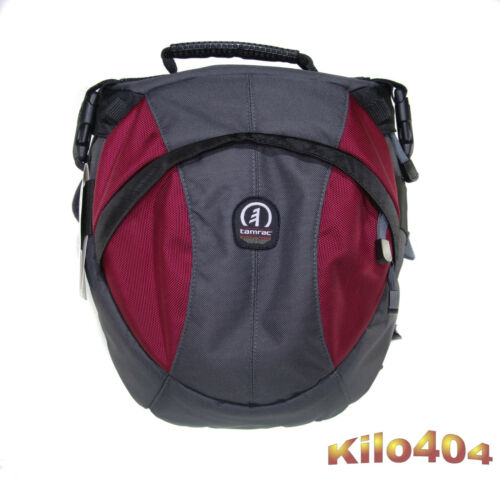 nuevo backpack * Sling cámara mochila Tamrac Velocity 8x mochila embalaje original