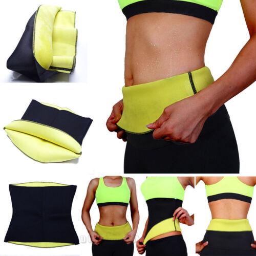 Women Top Seamless Full Tummy Control Body Shaper Tight Waist Trainer Bodysuits