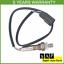 MAZDA OEM  Fuel Ratio Oxygen Sensor LF4J-18-8G1 Fit For Mazda M5 M6 Atenza 2.0L