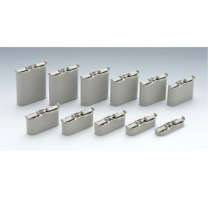 Tomix-3227-Concrete-Piers-Set-for-Double-Tracks-N