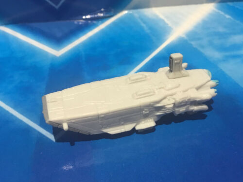 Star wars MICRO MACHINES 2015-Jouet ou Cake Topper-Falcon Cravate X Wing-CHARGES!