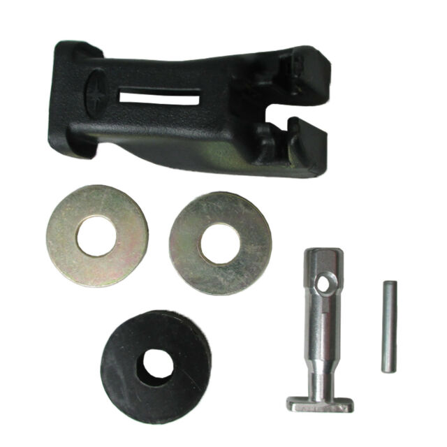 New Pair Left /& Right ¦ Front Camber Kit ±2.75 ¦ Free Shipping