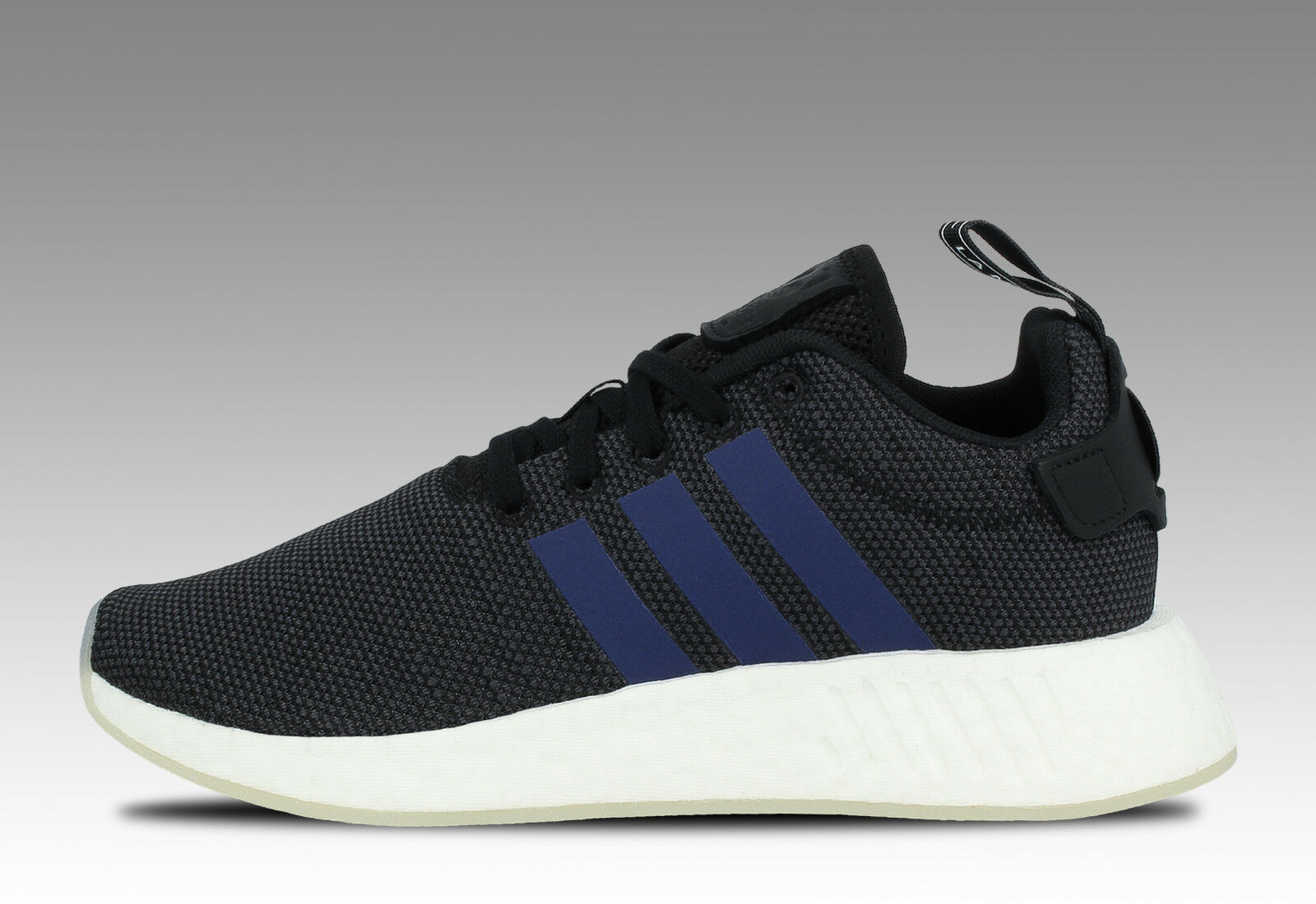 another chance exquisite design top design Adidas Originals NMD r2 taille 38 38 38 2/3 Chaussures ...