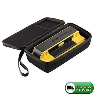 Hard-Case-Franklin-Sensors-ProSensor-710-Precision-Stud-Finder-Shockproof-New