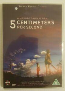 5-Centimeters-Per-Second-2011-Anime-Manga-UK-Region-2-DVD
