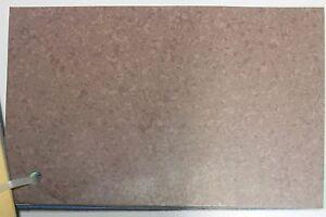 Pavimento in gomma spessore mm in piastrelle cm noraplan