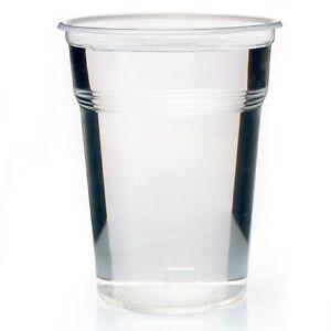 Ausschankbecher-Bierbecher-Trinkbecher-PP-Becher-300-ml-400-ml-500-ml