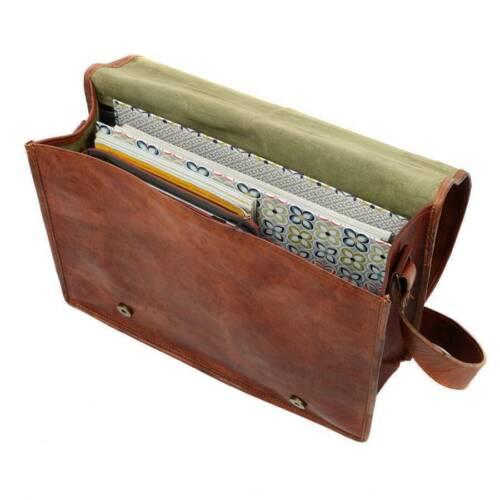 Business Bag Briefcase New Handbag Men s Leather Shoulder Laptop Messenger  dx4nxp6w 52c80408f9ab7