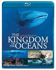 The Kingdom Of The Oceans (Blu-ray, 2012)