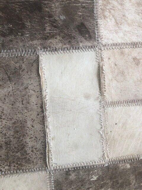 Løse tæpper, Skind, b: 170 l: 240 – dba.dk – Køb og Salg af