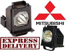 Best Rear-Projection TV Lamps | eBay