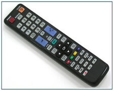Ersatz TV Fernbedienung für Samsung AA59-00445A | AA59-00446A | AA59-00507A