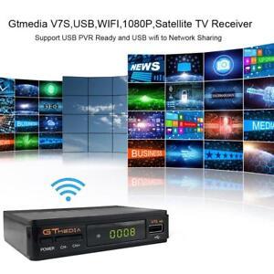 Satelites-sat-TV-receiver-gtmedia-v7s-HD-HDMI-con-USB-WiFi-apoyo-DVB-s2