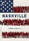 Criterion Collection Nashville 2pc 2 Pack DVD