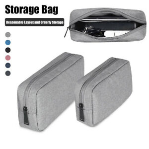 Digital-Accessories-Travel-Storage-Bag-USB-Cable-Earphone-Organizer-Makeup-Case