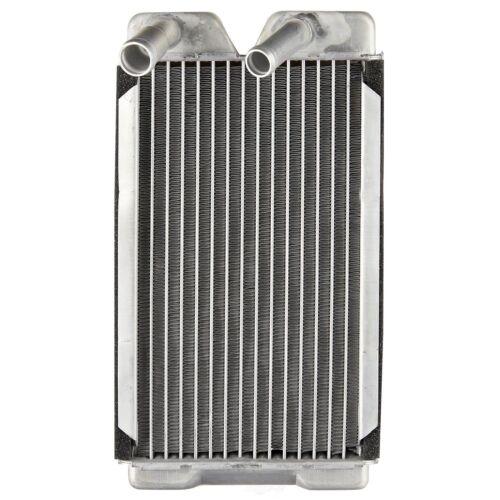 HVAC Heater Core Spectra 94536