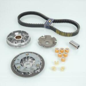 Variator-RMS-Scooter-Piaggio-125-Carnaby-2007-2009-937x22-3x10-8mm-19x17-8Grs