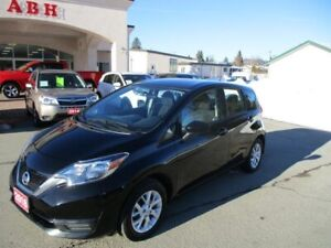 Grand Forks Car Dealers >> Nissan Versa | Great Deals on New or Used Cars and Trucks Near Me in British Columbia from ...