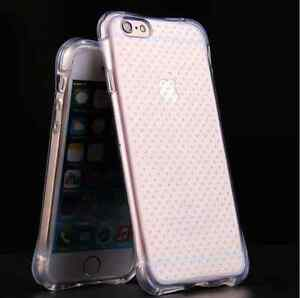 Anti-Shock-Thin-Case-Cover-For-Apple-Iphone-6S-6S-Plus-5S-Free-ScreenProtector