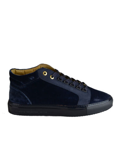 ahfw001 Marine Homme Android 'propulsion' Mi Baskets montantes CwSqFwY