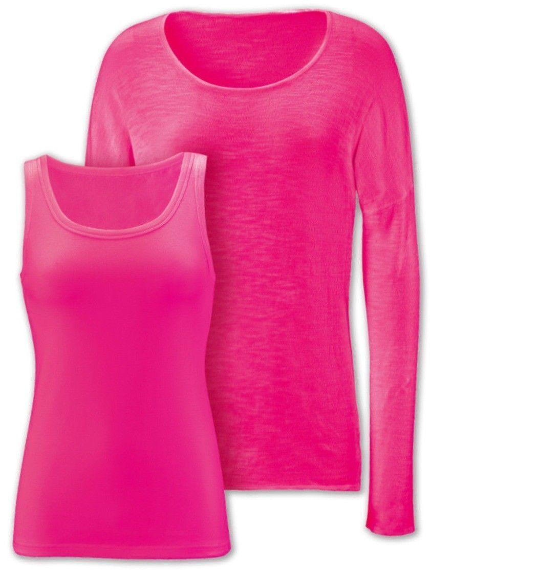 Pink (25945xx)