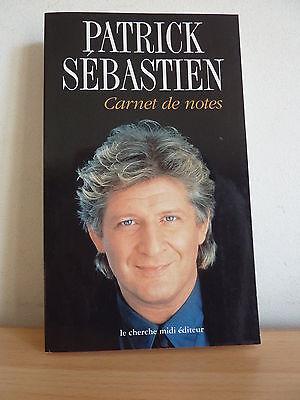 Quelqu'un m'a suivi - Roger Judenne,Sébastien Gauvin
