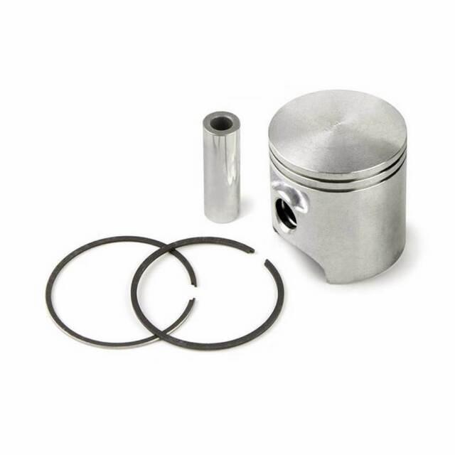 33813: AIRSAL Pistón para cilindro de hierro AIRSAL (H06138248)
