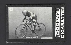 OGDENS-TABS-GENERAL-INTEREST-D-93-J-GODDEN-CYCLING