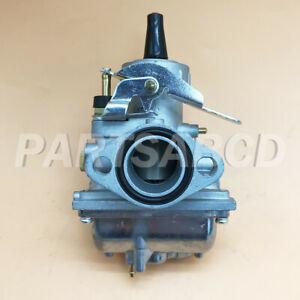 Carburetor for SUZUKI DS100 1978-1981
