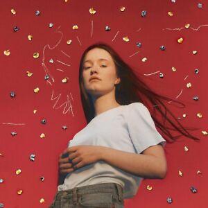 Sigrid-Sucker-Punch-CD-NEU-OVP