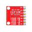 30W-D-Class-OEP30W-Mono-Digital-Amplifier-Board-Module-DC-8-24V thumbnail 4