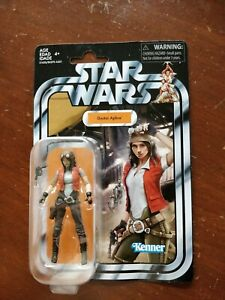 Star-Wars-The-Vintage-Collection-3-75-034-Doctor-Aphra