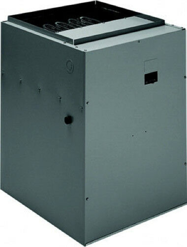 New Ducane By Lennox Electric Furnace 10kw Free Ship Home Garage Or Heater