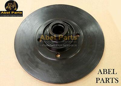 JCB PARTS PARK BRAKE DISC 3DX 458//20693 3CX