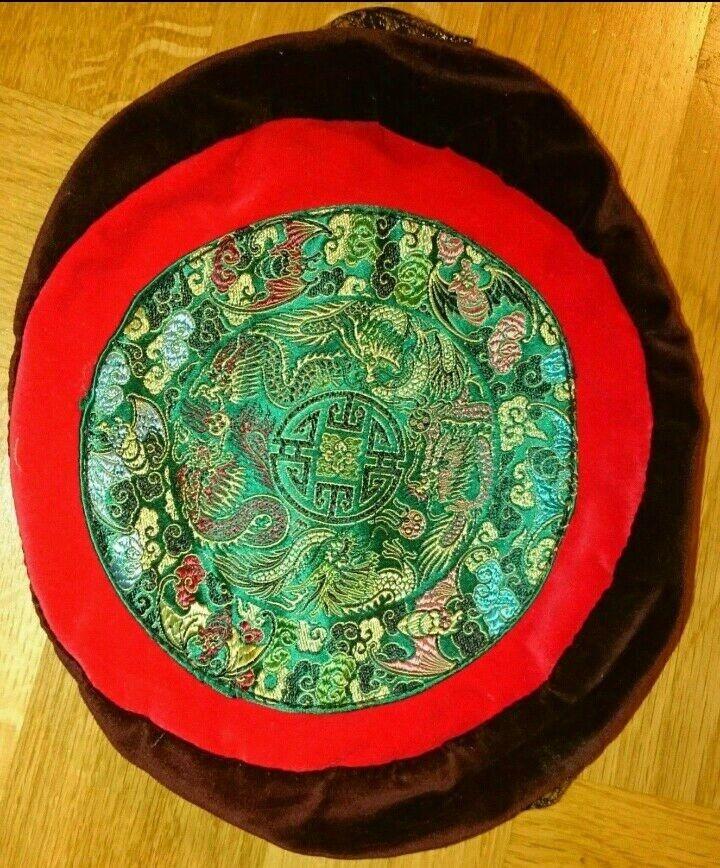 Hat, orientalsk hat,