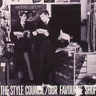 Our Favourite Shop [Remaster] by The Style Council (CD, Aug-2000, PolyGram)