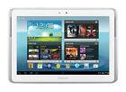 Samsung Galaxy Note GT-N8013 16GB, Wi-Fi, 10.1in - White