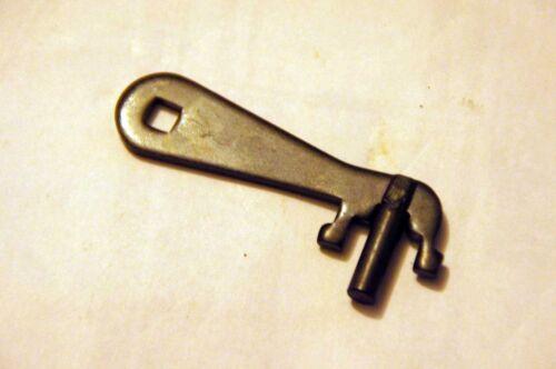 T-5006, 08//03 Schlüssel Ford Model 1914-22