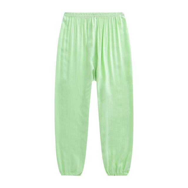 Herren weiche Harem Yoga Locker Baggypants Sport Jogginghose Ali Baba Hosen